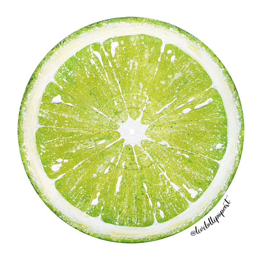 lime blog2