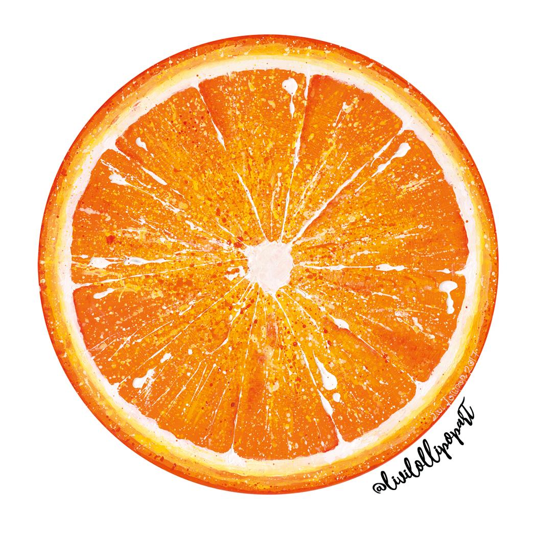 orange website