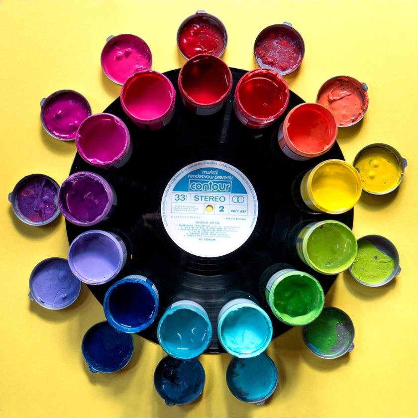 colour fb