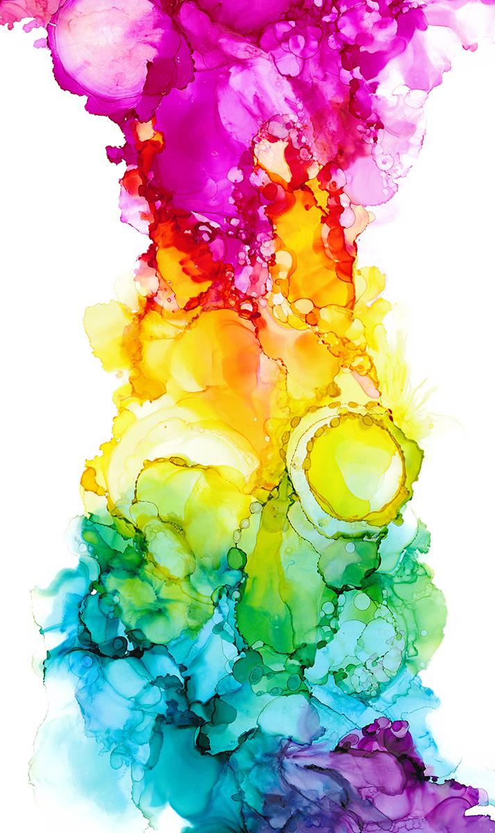rainbow 2 72px