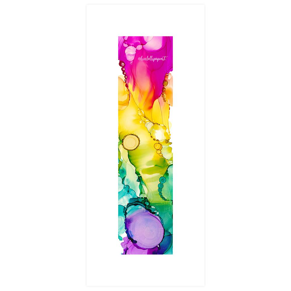 rainbow window square website