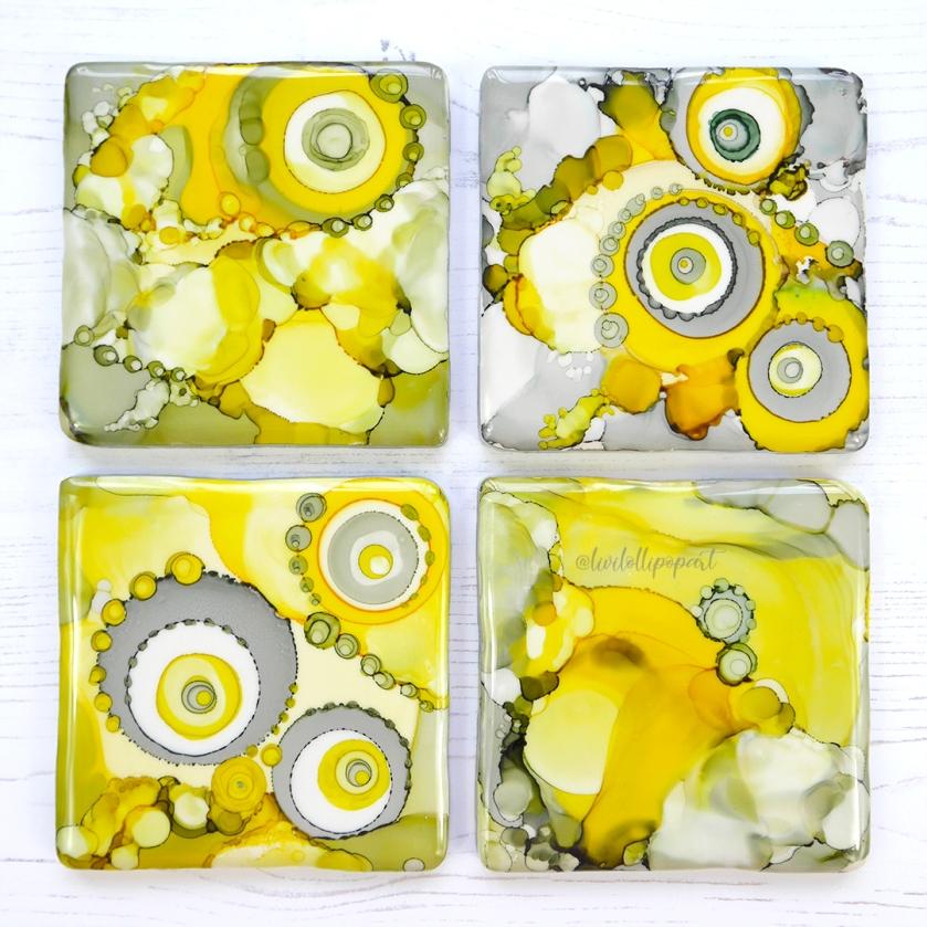 insta yellow tiles2