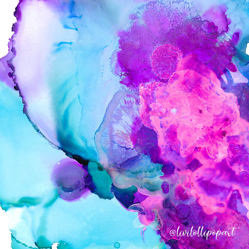 pastels 2 blog