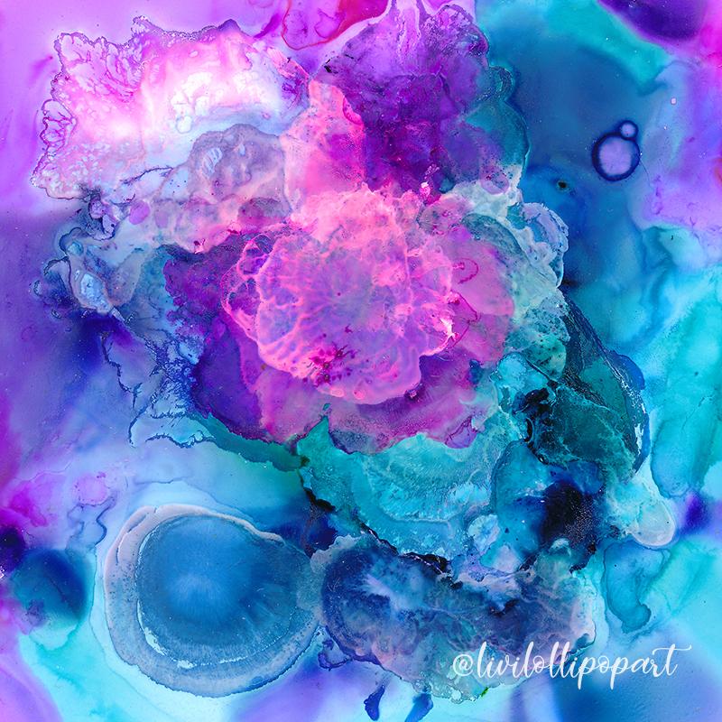 pastels 3 blog