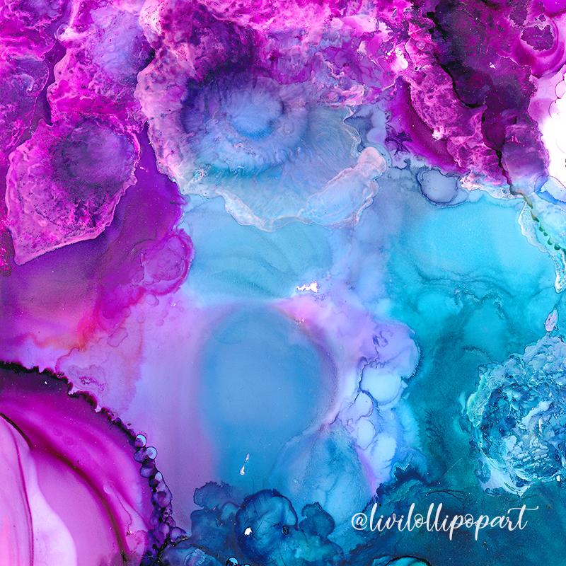 pastels 4 blog
