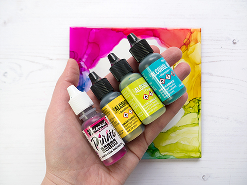blog rainbow inks 2 500
